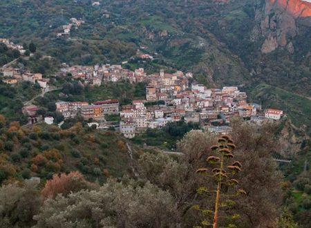 Escursione a Montebello Jonico – Monte Giubileo – Masella (RC)
