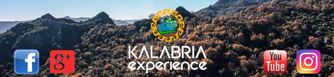 Kalabria Experience