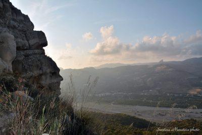 #CamminaMelito; Escursione a Cofolito e Monte delle Conchiglie