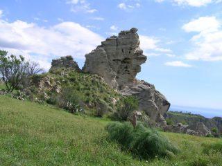 rocca di varva
